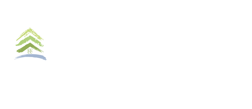 CSNW Home Page